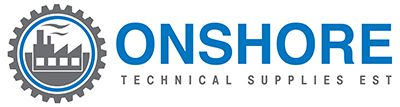 Onshore Technical Supplies Est